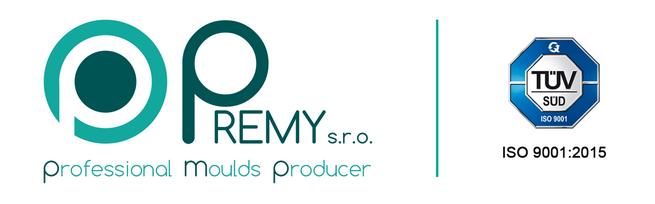 logo-premy